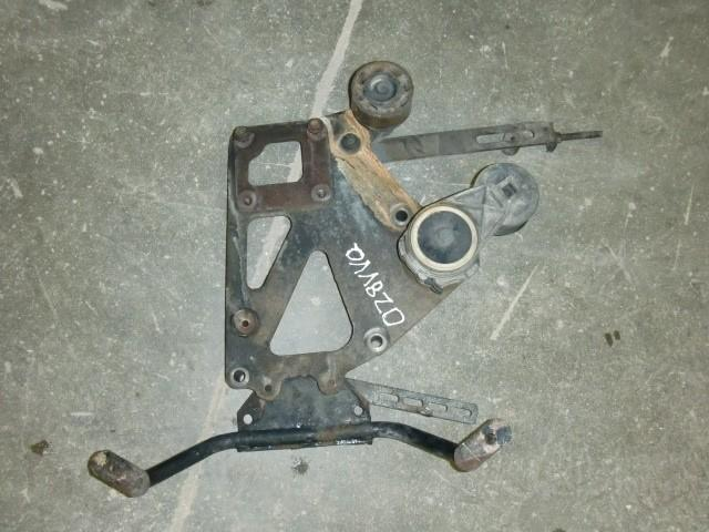 Used Parts for 2000 VOLVO VNL 150.00 for sale-57209901