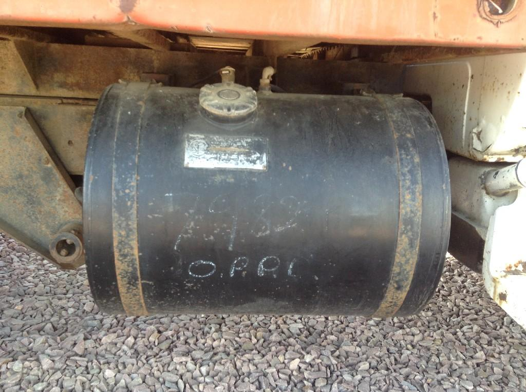 Used Fuel Tank for 1974 CHEVROLET C60 300.00 for sale-57279331