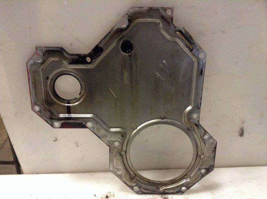 Used Engine Timing Cover for 2011 INTERNATIONAL LONESTAR 40.00 for sale-57214141