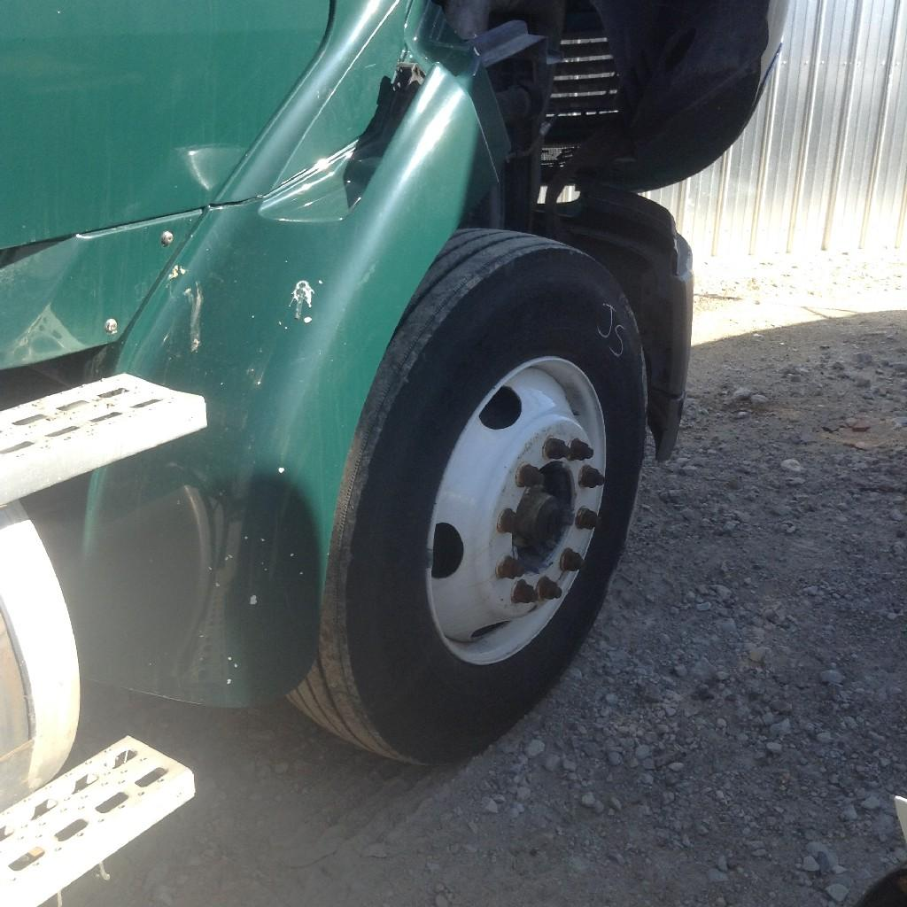 Used Fender for 2004 STERLING A9513 250.00 for sale-57245611