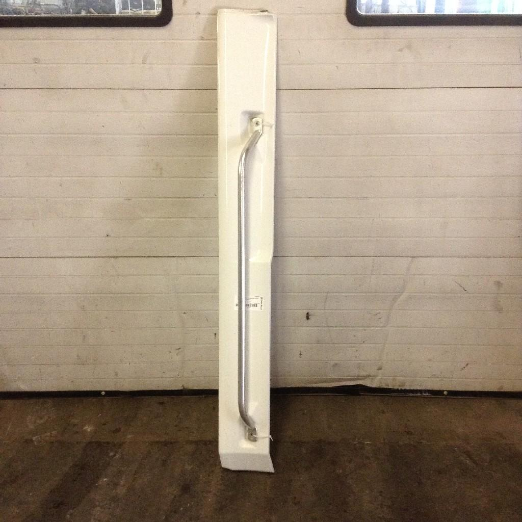 Used Fairing for 2011 MACK CX613 100.00 for sale-57218731