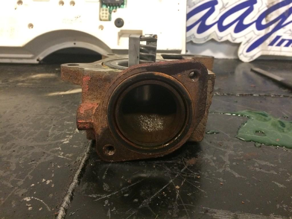 Used Parts for 2007 KENWORTH T800 250.00 for sale-57213291