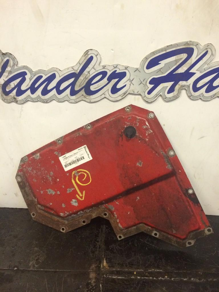 Used Engine Timing Cover for 2006 INTERNATIONAL 9400 200.00 for sale-57214151