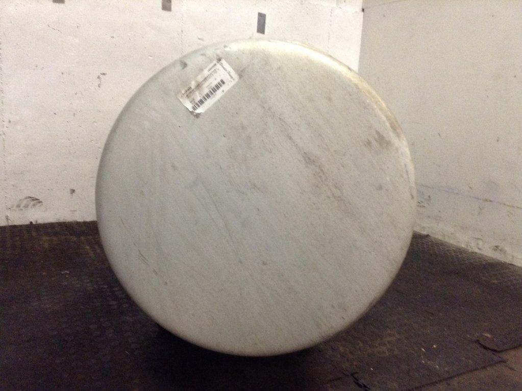 Used Fuel Tank for 2010 FREIGHTLINER CASCADIA 350.00 for sale-57279241