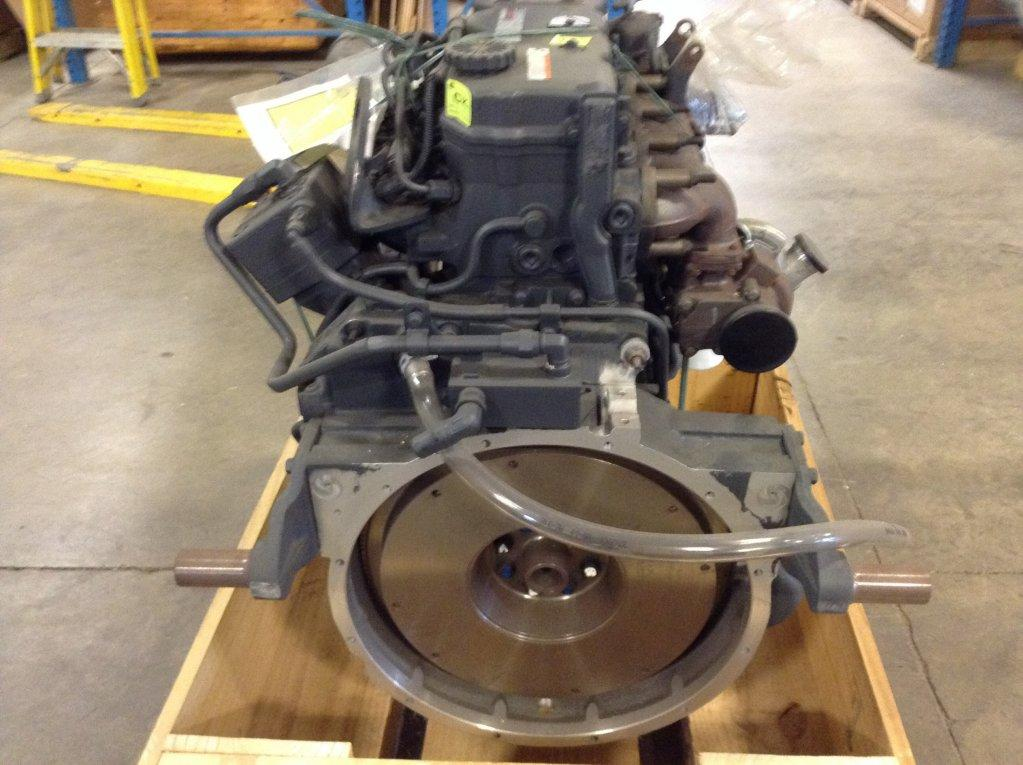 New Engine Assembly for 2015 Other/Not Specified OTHER 8500.00 for sale-57191501