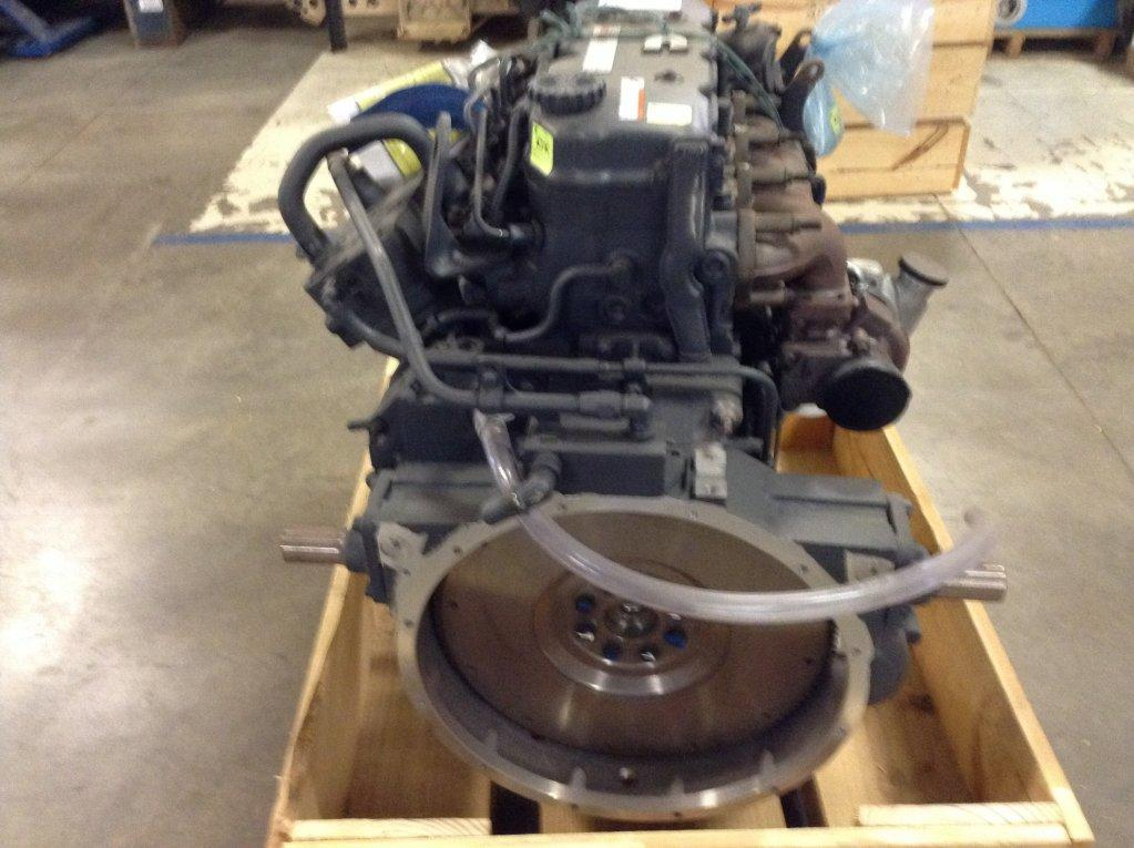 New Engine Assembly for 2015 Other/Not Specified OTHER 4800.00 for sale-57191491