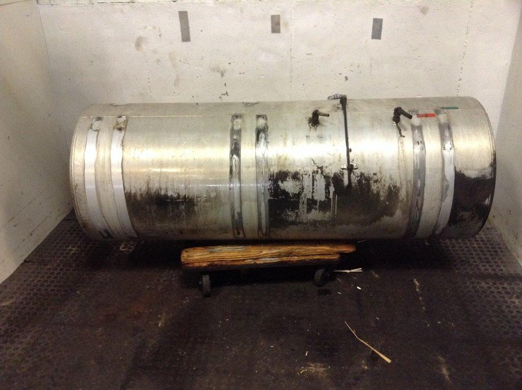 Used Fuel Tank for 2006 INTERNATIONAL 9400 350.00 for sale-57279341