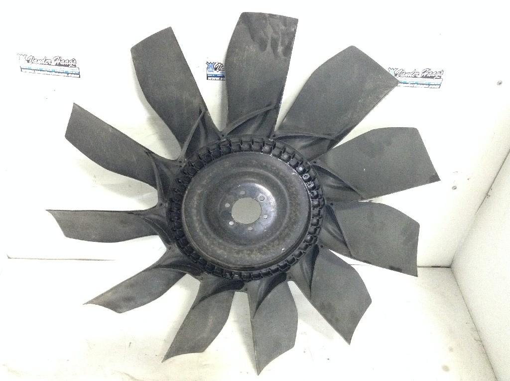 Used Fan Blade for 2009 PETERBILT 387 150.00 for sale-57236091