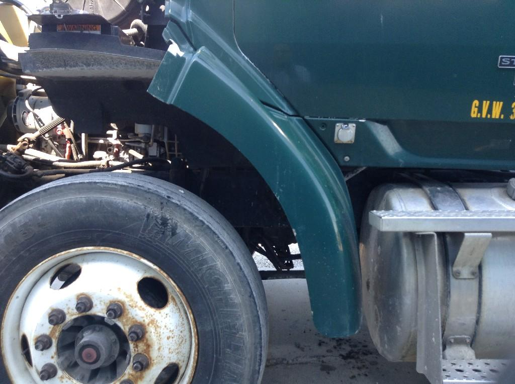 Used Fender for 2006 STERLING A9513 125.00 for sale-57245931