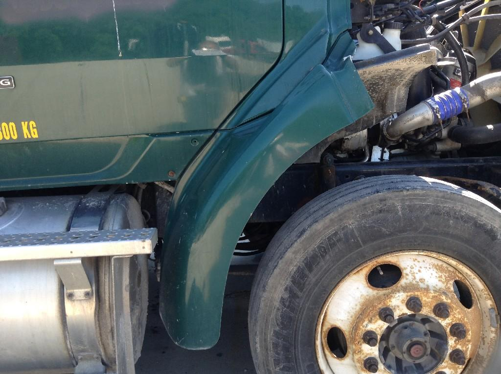 Used Fender for 2006 STERLING A9513 125.00 for sale-57245941
