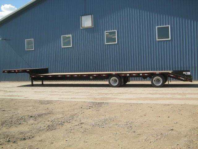 2018 Other 53' DROP DECK for sale-56938211
