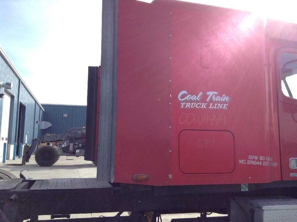 Used Fairing for 2000 FREIGHTLINER C112 CENTURY 150.00 for sale-57218891