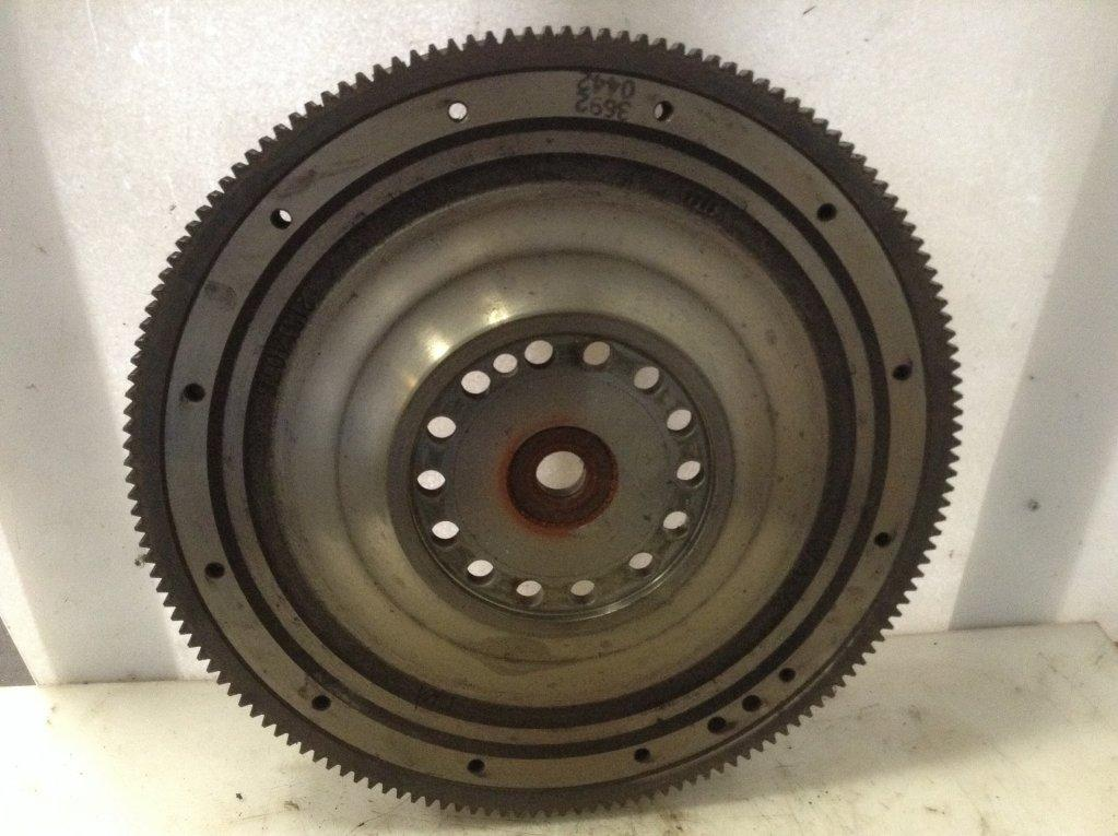 Used Flywheel for 2013 VOLVO VNL 250.00 for sale-57275881