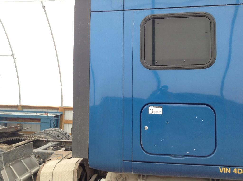 Used Fairing for 2004 PETERBILT 387 150.00 for sale-57221121