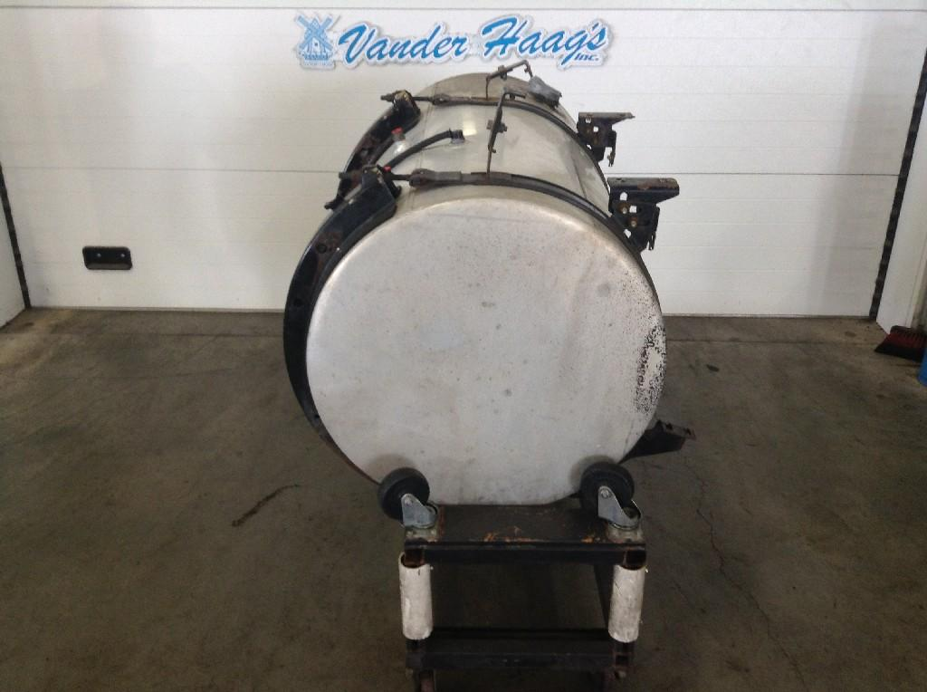 Used Fuel Tank for 2011 INTERNATIONAL PROSTAR 250.00 for sale-57279181
