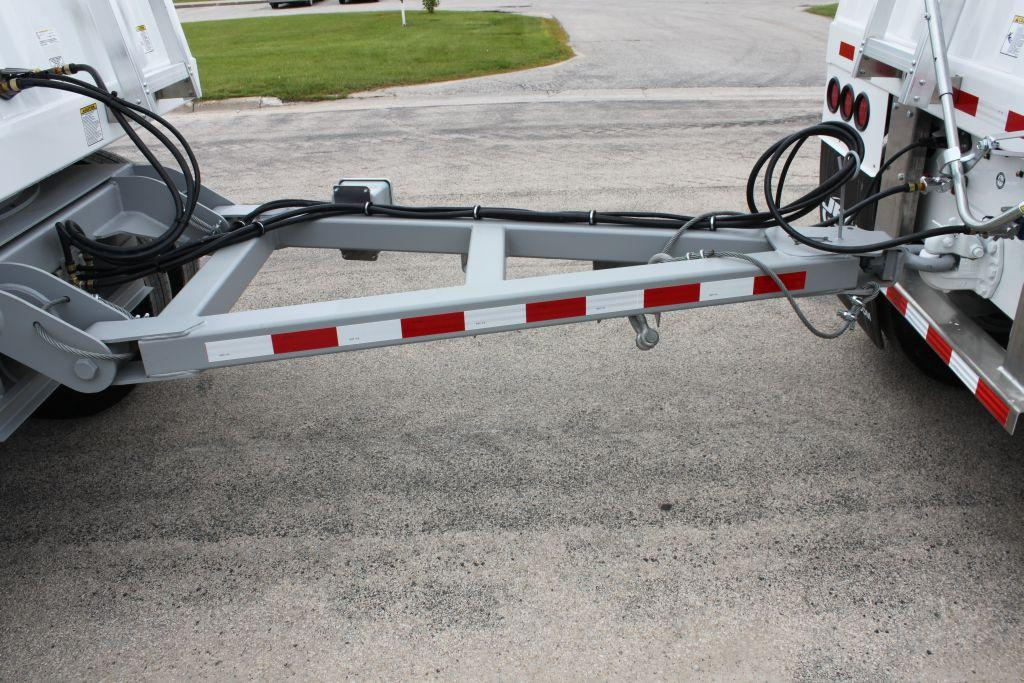 2018 Jet TRAILER for sale-56939381