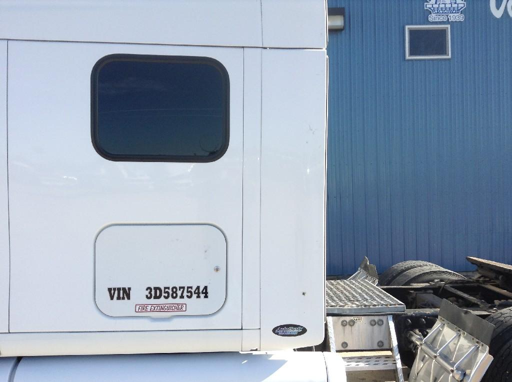 Used Fairing for 2003 PETERBILT 387 150.00 for sale-57221171