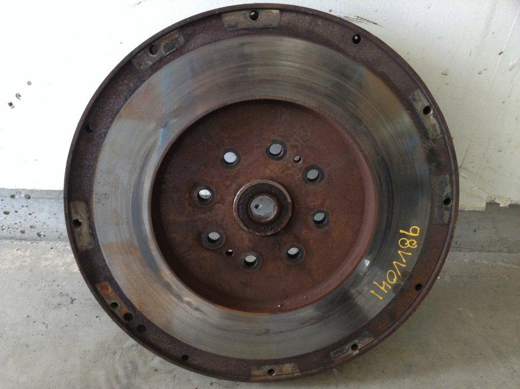 Used Flywheel for 1998 VOLVO VNL 250.00 for sale-57275951