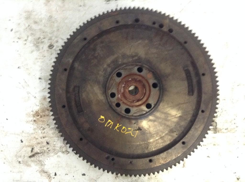 Used Flywheel for 2005 MACK CX VISION 300.00 for sale-57275971