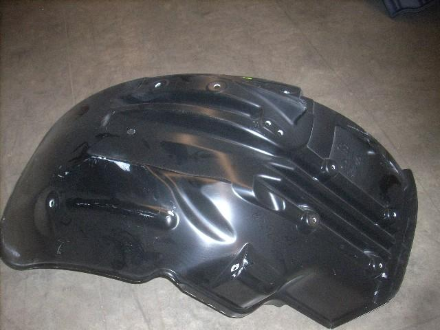 New Fender for 2010 FREIGHTLINER M2 170.00 for sale-57243241