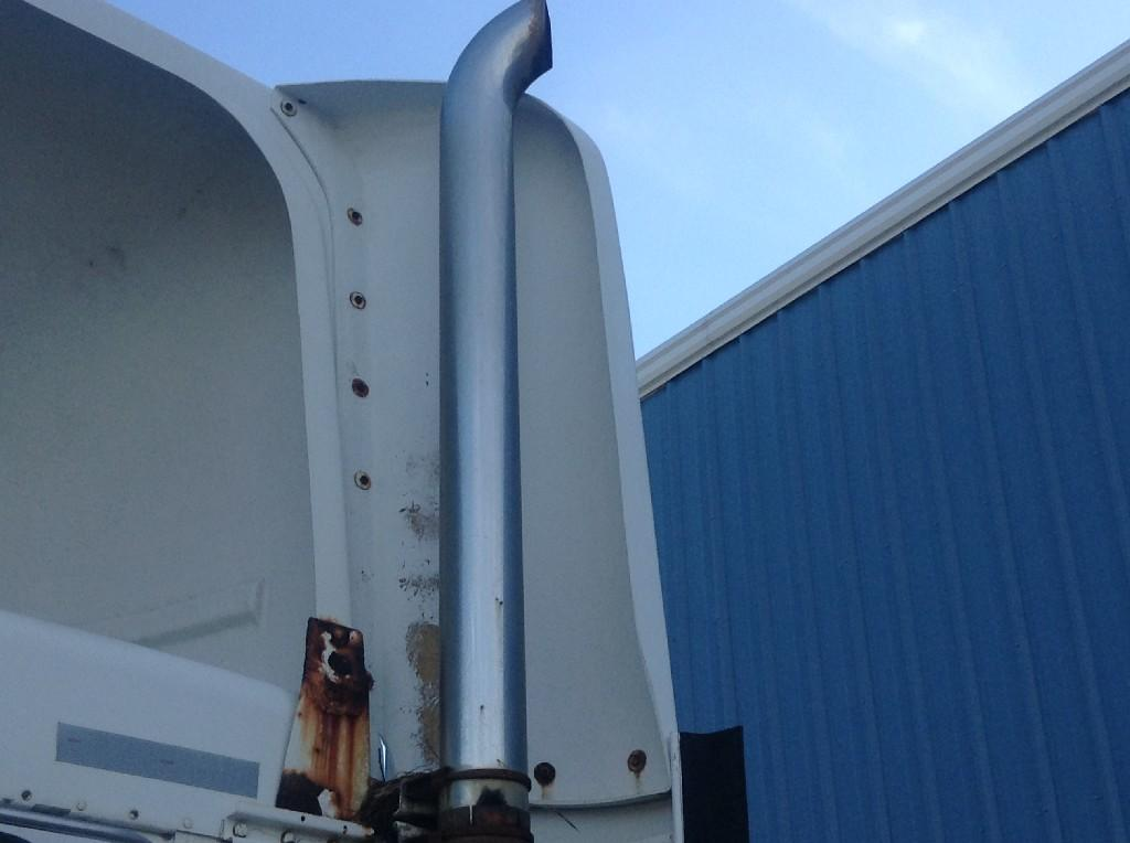 Used Fairing for 1994 KENWORTH T400 125.00 for sale-57228871