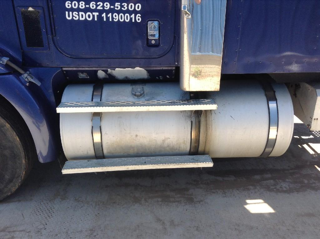 Used Fuel Tank for 1999 INTERNATIONAL 9400 350.00 for sale-57279511