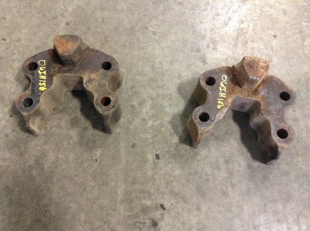 Used Engine Mounts for 2006 INTERNATIONAL 4300 100.00 for sale-57207051