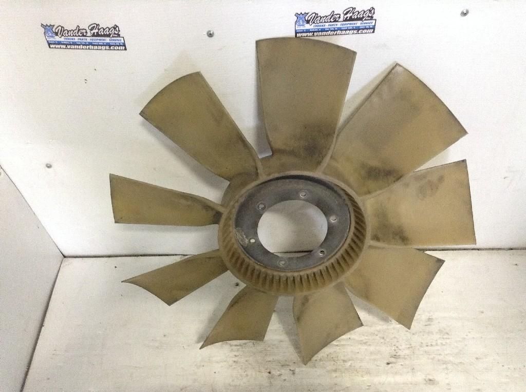 Used Fan Blade for 1999 STERLING L8501 150.00 for sale-57236191
