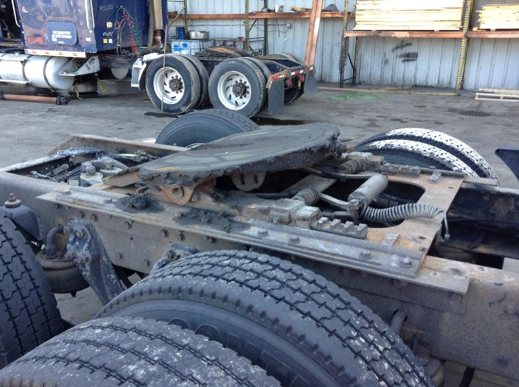 Used Fifth Wheel for 1998 KENWORTH T600 450.00 for sale-57267381