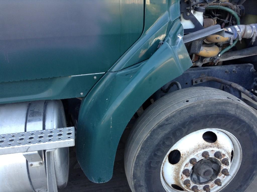 Used Fender for 2005 STERLING A9513 150.00 for sale-57246321