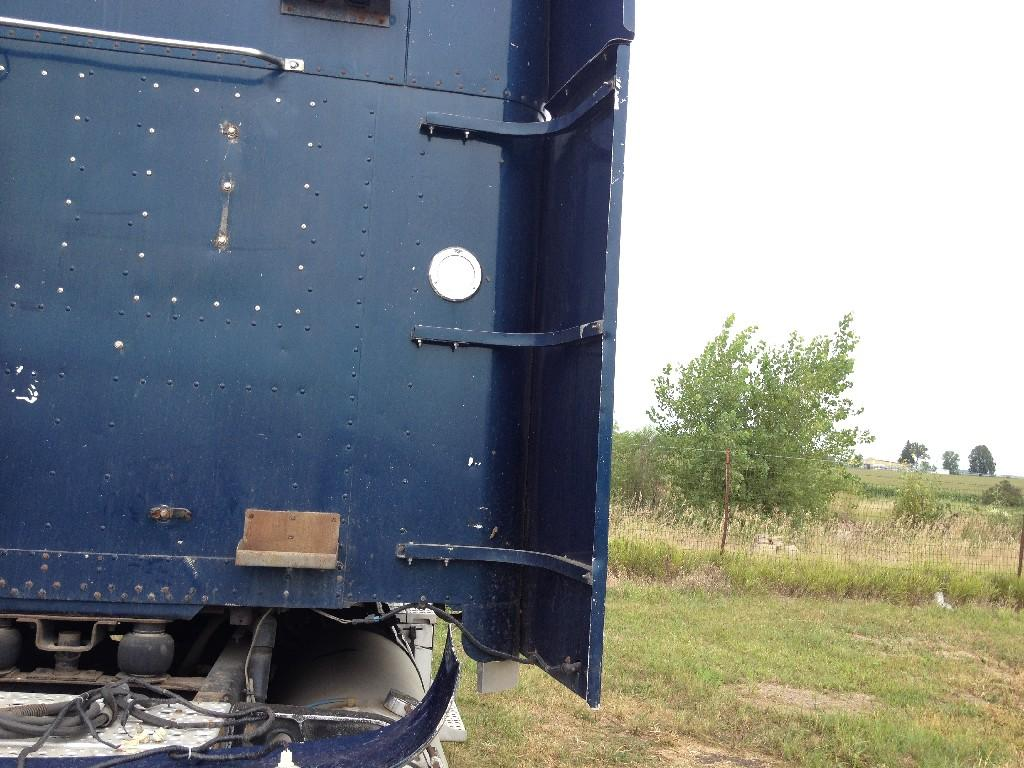 Used Fairing for 1994 FREIGHTLINER CLASSIC XL 150.00 for sale-57219041