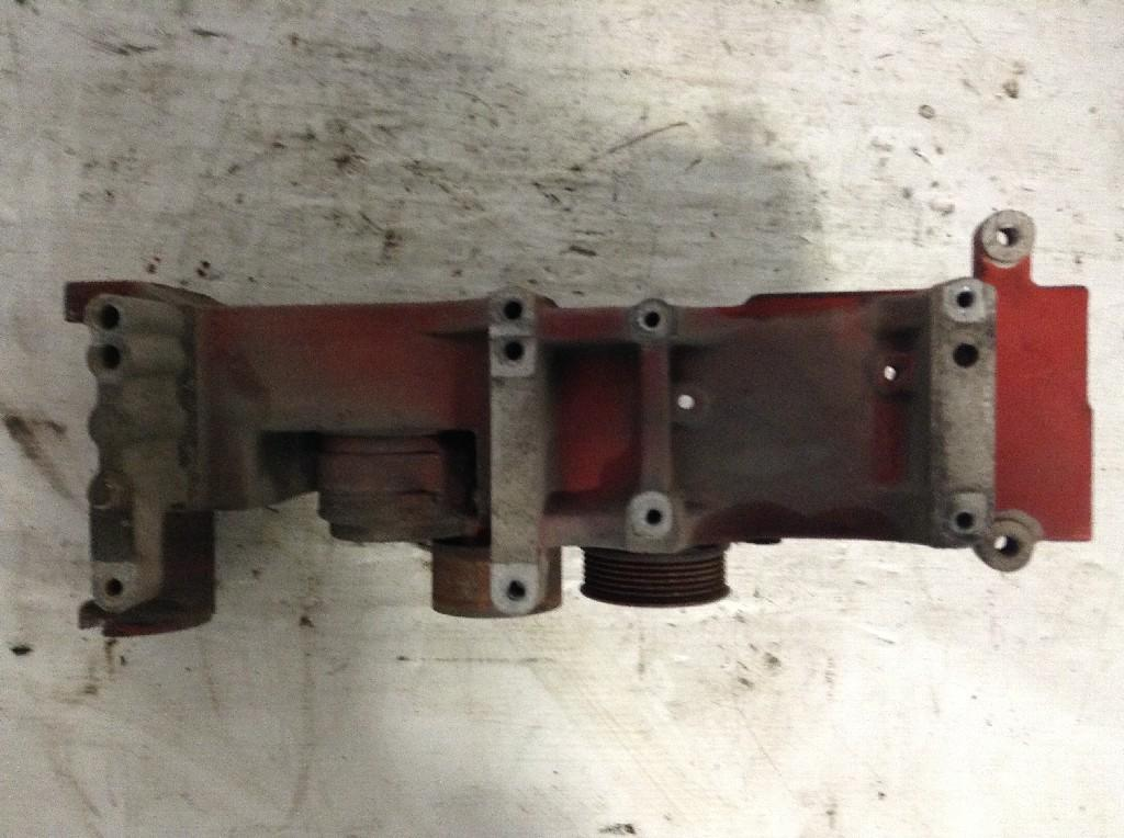 Used Parts for 2007 INTERNATIONAL 9400 150.00 for sale-57210761