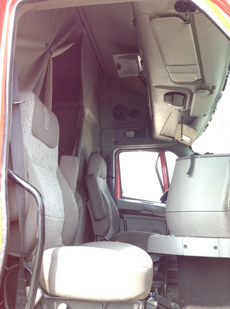 Used Door Window Regulator for 2012 KENWORTH T700 300.00 for sale-57188991