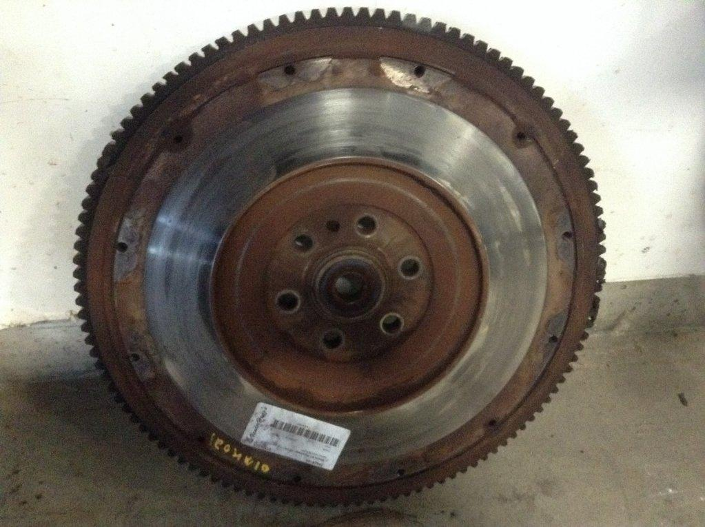 Used Flywheel for 2001 MACK CX VISION 250.00 for sale-57276071