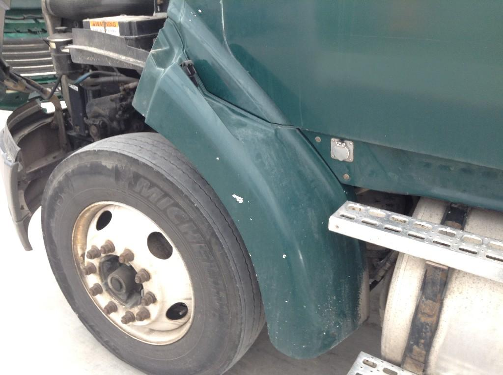 Used Fender for 2004 STERLING A9513 175.00 for sale-57246411