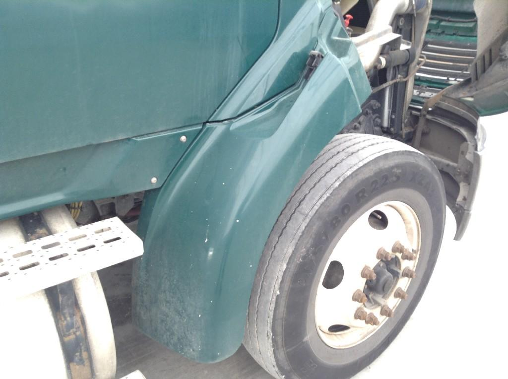 Used Fender for 2004 STERLING A9513 175.00 for sale-57246421