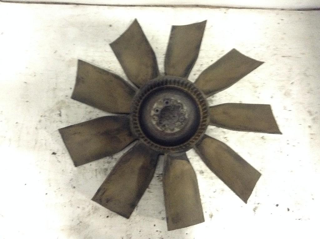 Used Fan Blade for 1999 INTERNATIONAL 9200 100.00 for sale-57237641