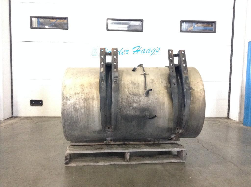 Used Fuel Tank for 2006 VOLVO VNM 650.00 for sale-57279421