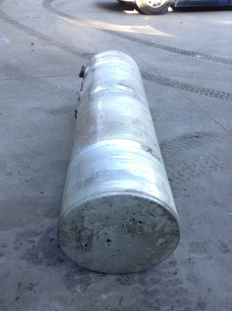 Used Fuel Tank for 1993 Ford LTLA9000 450.00 for sale-57279481