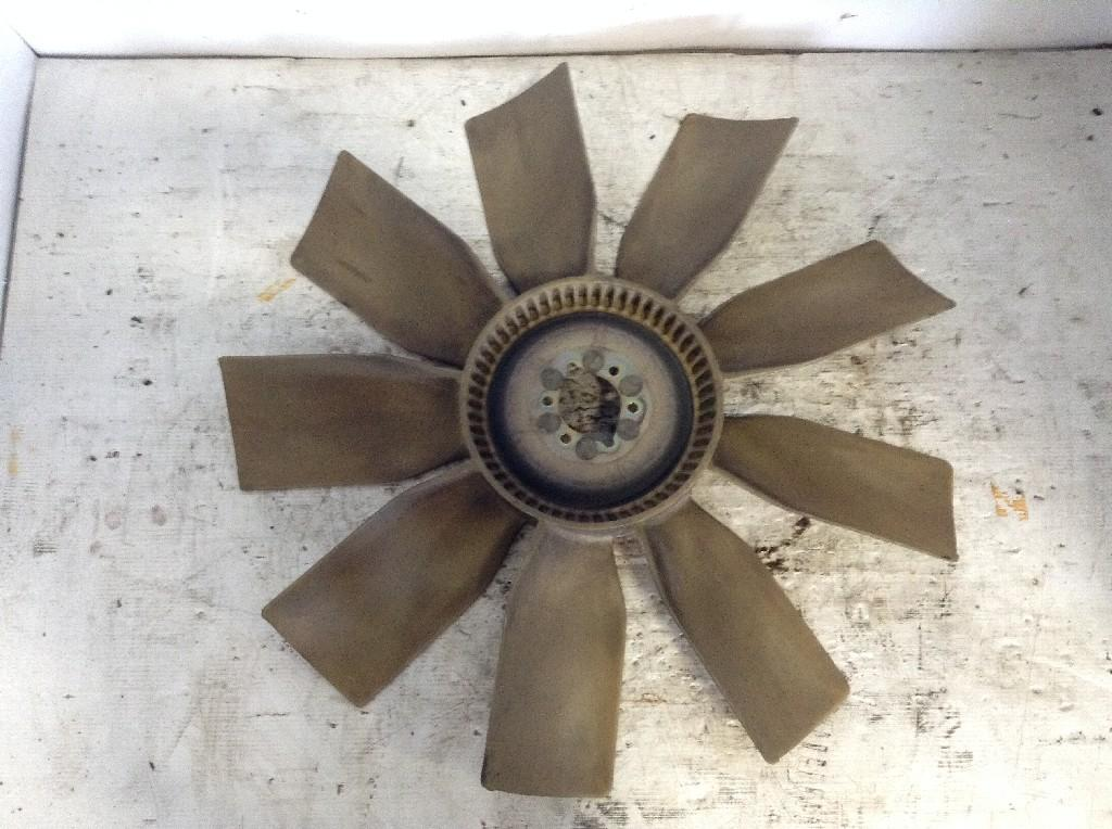 Used Fan Blade for 1999 INTERNATIONAL 8100 75.00 for sale-57237661