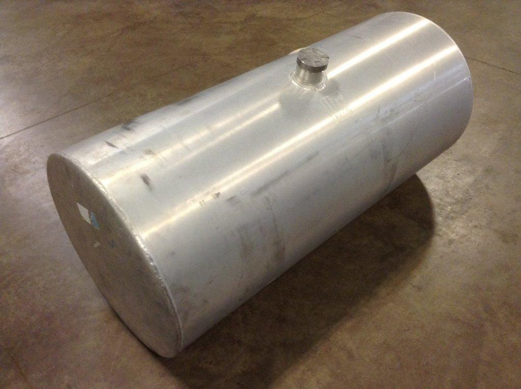 New Fuel Tank for 2013 INTERNATIONAL PROSTAR 350.00 for sale-57279641