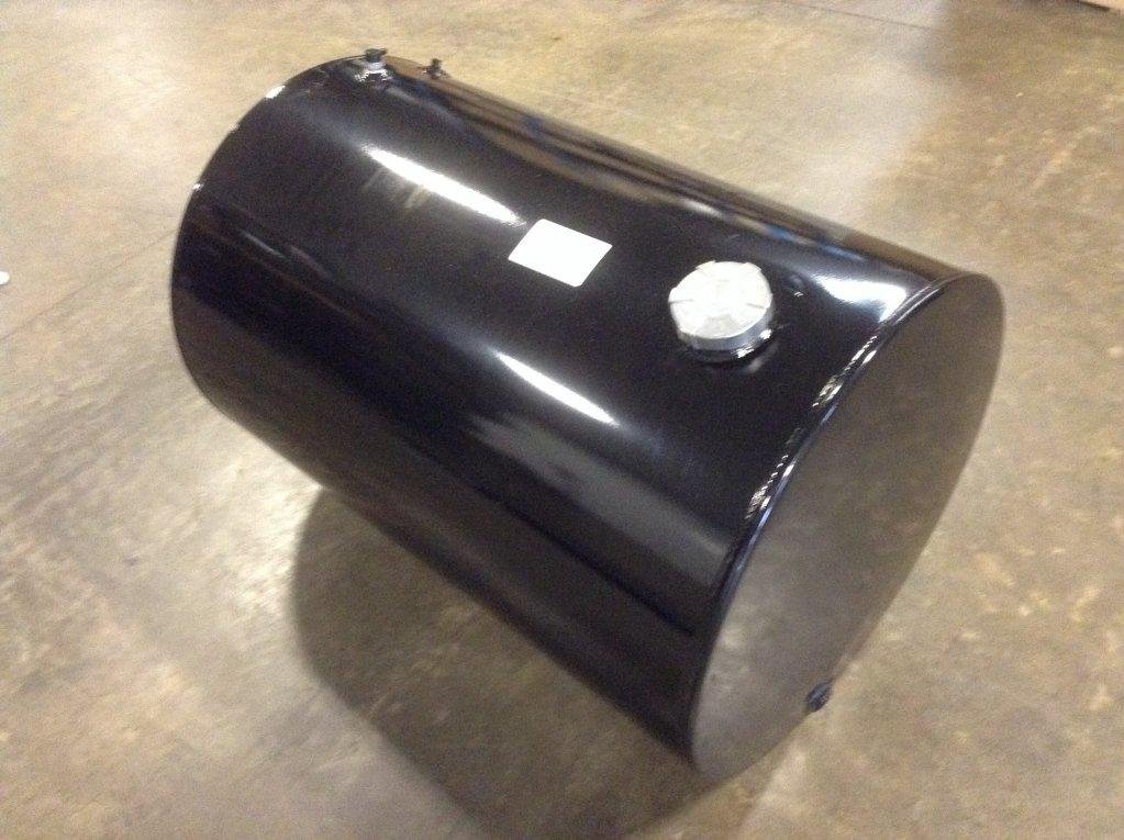 New Fuel Tank for 2013 INTERNATIONAL 350.00 for sale-57279661