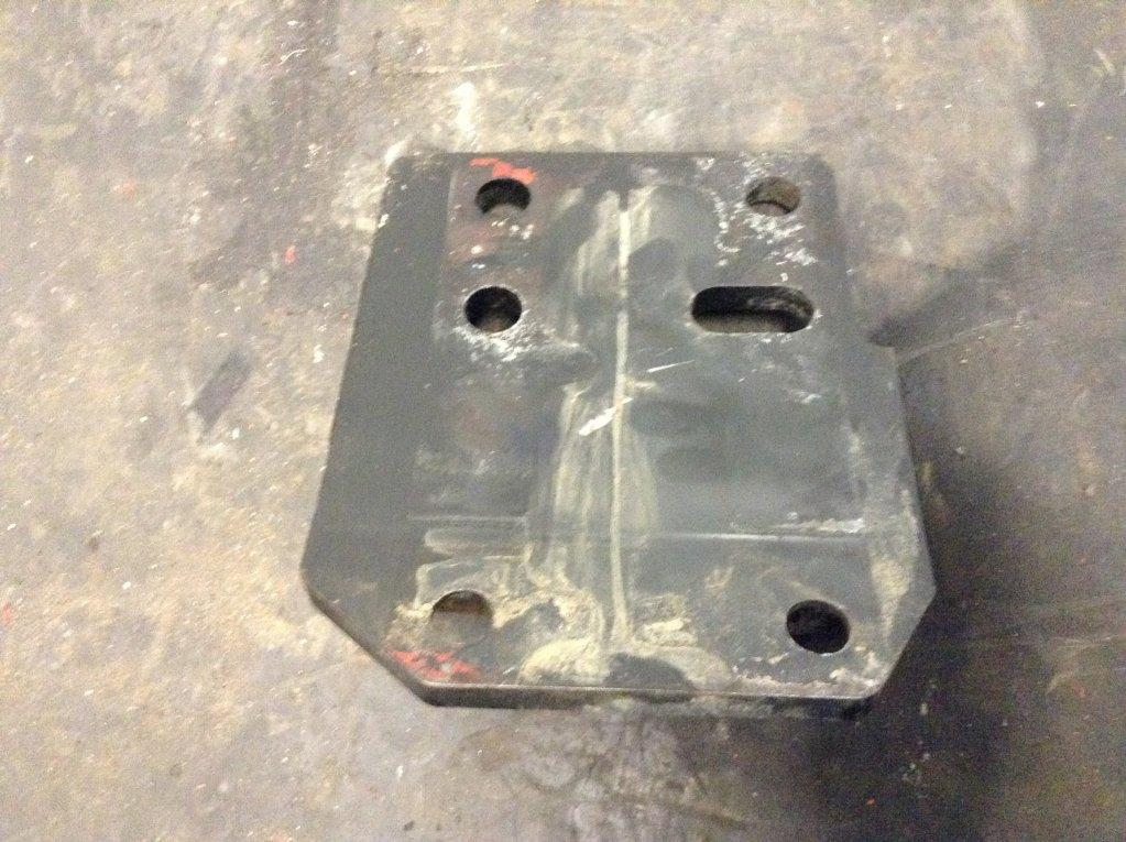 Used Engine Mounts for 2012 KENWORTH T800 100.00 for sale-57207631