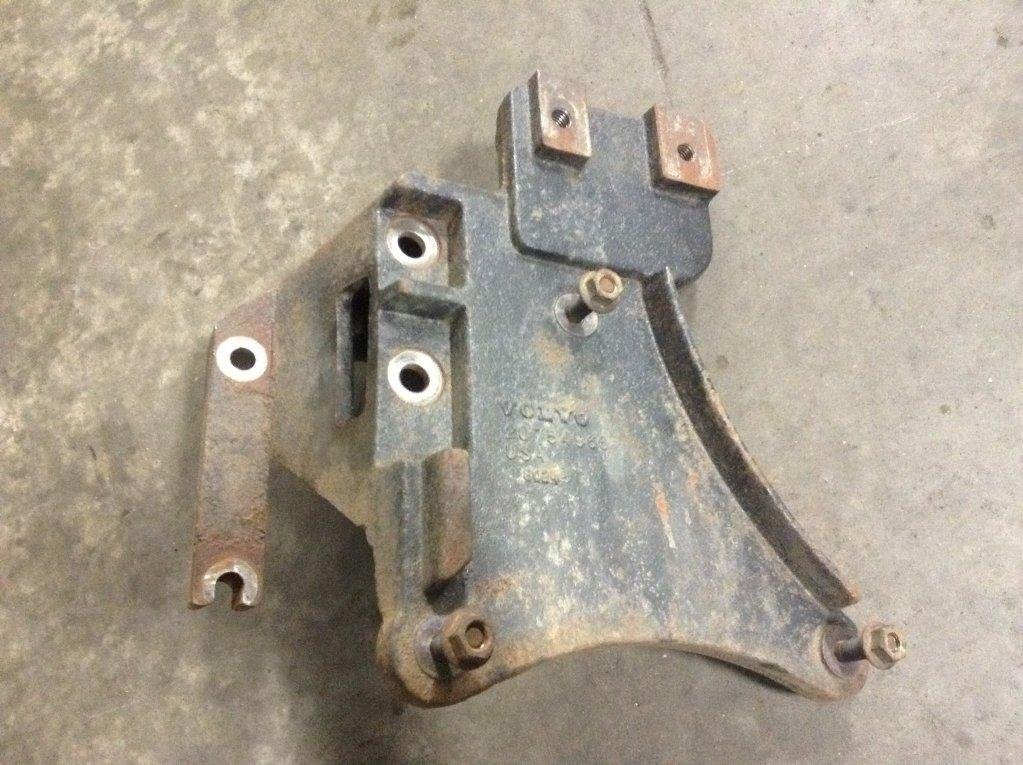 Used Parts for 2009 VOLVO VNL 150.00 for sale-57210851