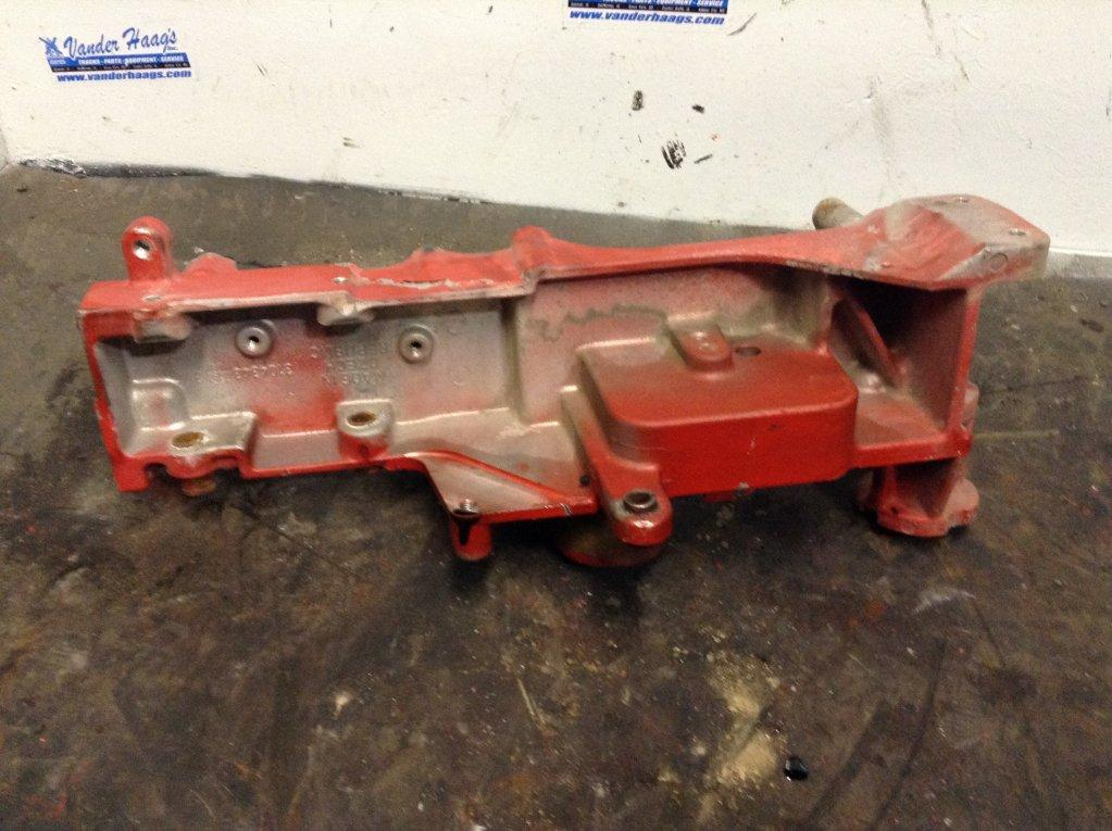 Used Parts for 2016 PETERBILT TRUCK 150.00 for sale-57210861