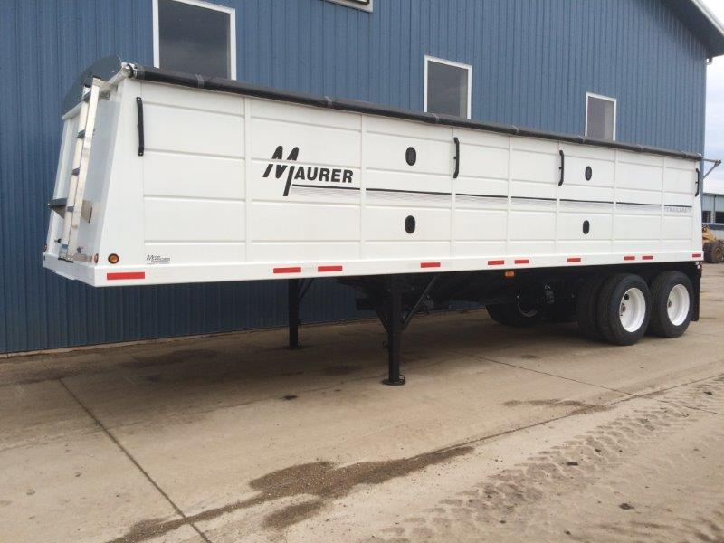 2018 Maurer 3022 for sale-50832741