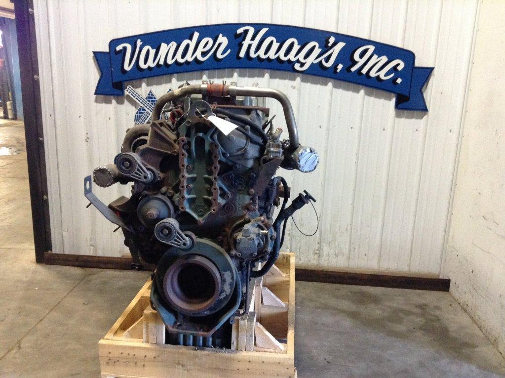Used Engine Assembly for 2005 STERLING A9513 4500.00 for sale-57196431