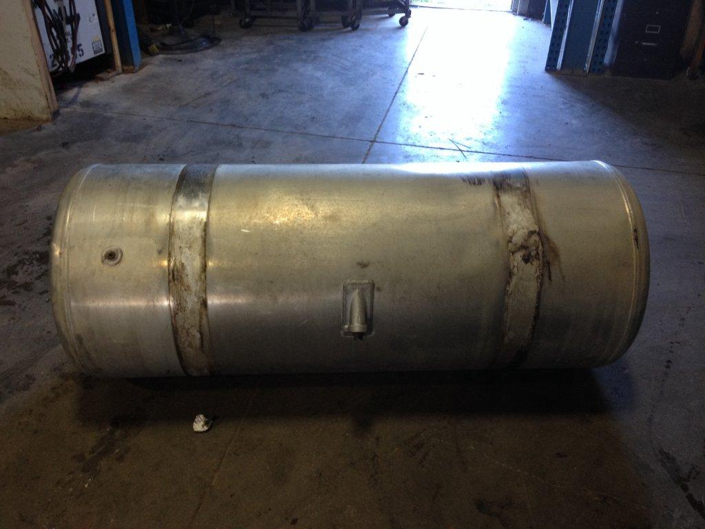 Used Fuel Tank for 1994 PETERBILT 379 550.00 for sale-57279671