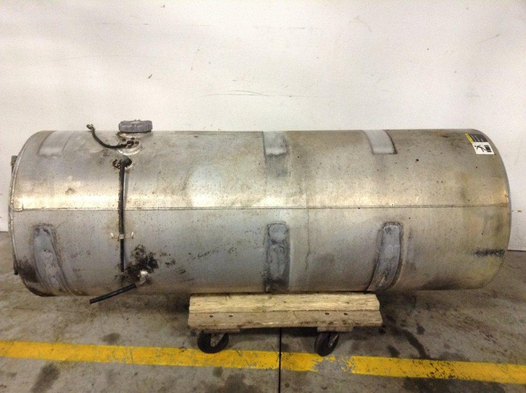 Used Fuel Tank for 1998 VOLVO VNL 350.00 for sale-57279591