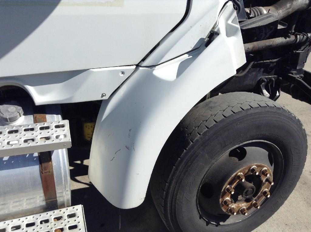 Used Fender for 2000 STERLING A9513 150.00 for sale-57246551